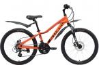 Велосипед Stark'19 Rocket 24.3 HD