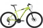 Велосипед Stark'19 Router 27.4 D