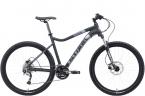 Велосипед Stark'19 Tactic 27.5 HD
