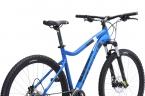 Велосипед Stark'19 Tactic 29.5 HD