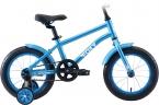 Велосипед Stark'20 Foxy 14 Boy