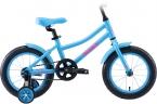 Велосипед Stark'20 Foxy 14 Girl