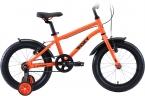 Велосипед Stark'20 Foxy16 Boy