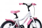 Велосипед Stark'20 Foxy 16 Girl
