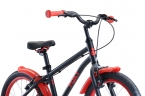 Велосипед Stark'20 Foxy 18 Boy