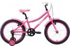 Велосипед Stark'20 Foxy 18 Girl