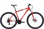 Велосипед Stark'20 Hunter 29.2 HD