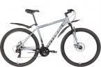 Велосипед Stark'20 Indy 29.1 D