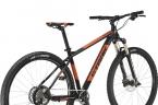 Велосипед Stark'19 Krafter 29.8 HD SLX