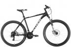 Велосипед Stark'20 Router 27.3 D