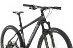 Велосипед Stark'20 Krafter 29.9 HD XT
