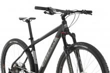 Велосипед Stark'20 Krafter 29.9 HD XT -
