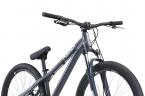 Велосипед MTB Стрит-Дерт Stark Pusher 1 (2020)