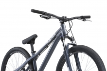 Велосипед MTB Стрит-Дерт Stark Pusher 1 (2020) -