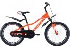 Велосипед Stark'20 Rocket 20.1 S