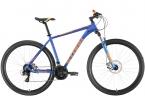 Велосипед Stark'20 Router 29.3 D