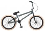 Велосипед BMX TT Grasshopper 2020