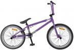 Велосипед BMX TT Level 2020