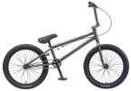 Велосипед BMX TT Millennium 2020