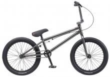 Велосипед BMX TT Millennium 2020 -