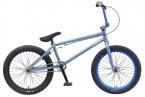 Велосипед BMX TT Twen 2020