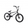 Велосипед BMX Subrosa Tiro XXL 20