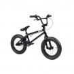 Велосипед BMX Subrosa Altus 14