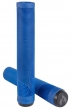 Грипсы Chilli Handle Grip Xl Blue