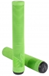 Грипсы Chilli Handle Grip Xl Green
