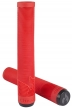 Грипсы Chilli Handle Grip Xl Red