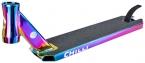 Дека для самоката Chilli Deck Reaper Neochrome