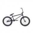 Велосипед BMX Cult Devotion A 20