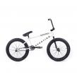 Велосипед BMX Cult Devotion Panza 20