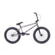 Велосипед BMX Cult Gateway B 20