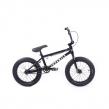 Велосипед BMX Cult Juvenile A 16