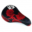 Седло BMX Federal Roses Mid Pivotal
