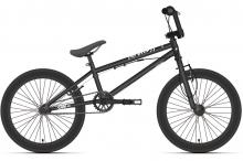 Велосипед BMX Stark Madness BMX 2 (2021) -