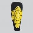 Защита Голени G-Form Pro X Shin Pads