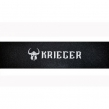 Шкурка Универсальная Для Трюкового Самоката Krieger Premium