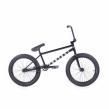 Велосипед BMX Cult Control A 20