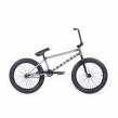 Велосипед BMX Cult Control B 20