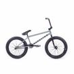 Велосипед BMX Cult Devotion B 20