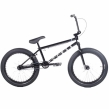 Велосипед BMX Cult Access A 20