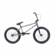 Велосипед BMX Cult Access B 20