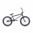 Велосипед BMX Cult Gateway A 20