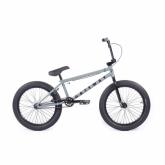 Велосипед BMX Cult Gateway C 20