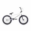 Велосипед BMX Cult Gateway D 20