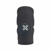 Защита Колена Fuse Alpha Sleeve -