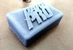 Парафин DARE Wax Pro (Lavand)