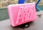 Парафин DARE Wax Pro (Pink)